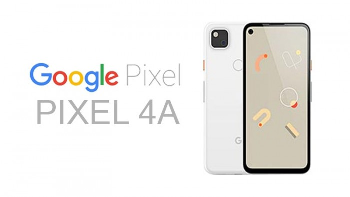 جوجل تحدد موعد الإعلان عن Pixel 4a المرتقب