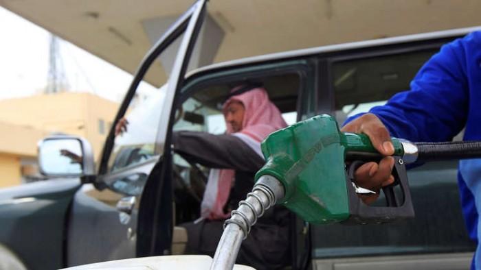 ستطبق بدءاً من الغد.. تعرف على أسعار الوقود في دول الخليج لشهر أغسطس