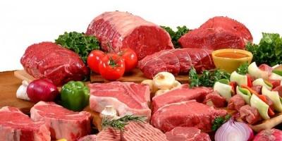 لأجل أضحى سعيد.. تناول اللحوم وفق ما يحتاجه بدنك
