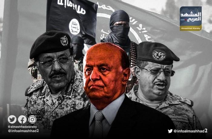 اتفاق الرياض وضبط بوصلة الحرب.. غاية استراتيجية يستهدفها إخوان الشرعية