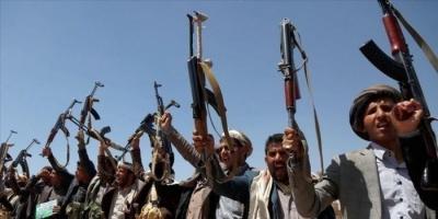 رصاص يخترق الجدران.. فوضى أمنية صنعها الحوثيون في إب