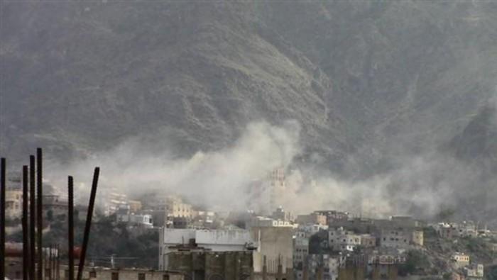 """الحوثيون و""""العيدية"""" القاسية.. مليشياتٌ جُنَّ جنونها"""