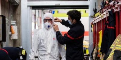ارتفاع إصابات كورونا في سويسرا إلى 35 ألفًا و232 حالة