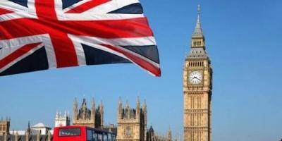 بعد تزايد الإصابات.. بريطانيا تُؤجل تخفيف إجراءات كورونا