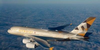 أبرزها أوروبا وآسيا.. الاتحاد الإماراتية تطلق رحلات إلى 18 وجهة جديدة