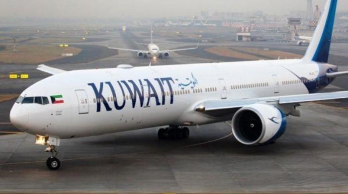 الكويت تحظر دخول مواطني 31 دولة