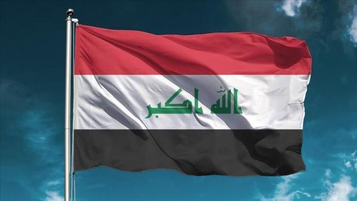 صحفي لـ الفاسدين: هل بنيتم شيئًا في العراق حتى يتآمر البعض عليه؟