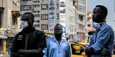 مالي تُسجل 13 إصابة جديدة بفيروس كورونا