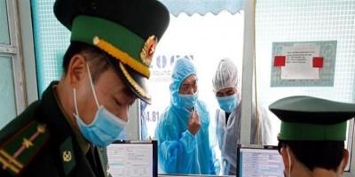 4 إصابات جديدة و3 وفيات في فيتنام بسبب كورونا
