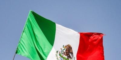 """المكسيك تسجل 9500 إصابة جديدة بـ""""كورونا"""""""