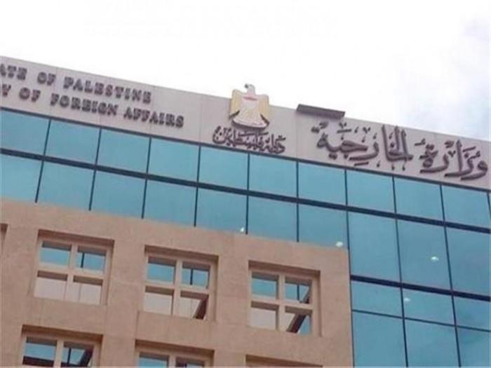 فلسطين: سجلنا 3923 إصابة بكورونا بين جاليتنا حول العالم حتى الآن