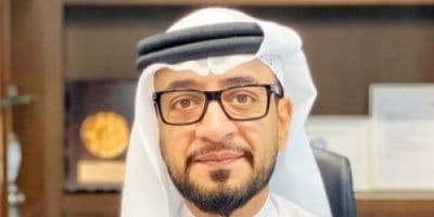 بهزاد: براكة حلم وطن أكبر عن إدراك قطر لمعنى النجاح