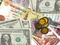 الدولار يستقر عند 15.94 جنيه في مصر خلال تعاملات الأحد