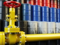روسيا: إنتاج النفط في يوليو يتسق مع اتفاق أوبك+ 