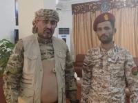 استشهاد أبو اليمامة.. تاريخ جديد لقضية الجنوب العادلة