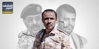 تحالف الإخوان والحوثي يستهدف الساحل الغربي لتعويض انتكاسات الجنوب