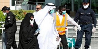 قطر تُسجل 3 وفيات و196 إصابة جديدة بكورونا