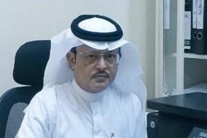سياسي سعودي يُهاجم الرحبي بسبب الأحمر (تفاصيل)