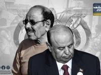 استمرارًا للخروقات.. تحركات مشبوهة لمليشيا الإخوان في أبين