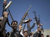 هدايا الحوثي في العيد.. احتجاز المسنين وإفساد فرحة الأطفال