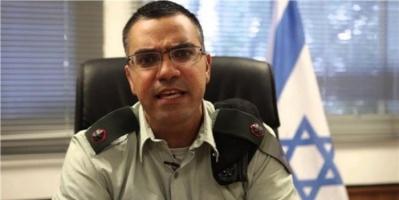 إسرائيل: أطلقنا النيران على 4 مسلحين حاولوا زرع عبوة ناسفة