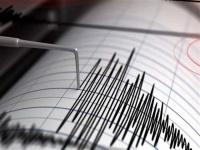 زلزال بقوة 3.7 درجة يضرب شرق تركيا
