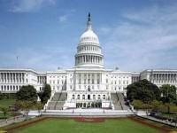 البيت الأبيض يؤكد إجراء الانتخابات الرئاسية في موعدها