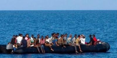 تونس.. إحباط 3 عمليات هجرة غير شرعية