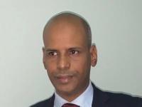 صحفي موريتاني يطالب الدول العربية بمعاقبة أردوغان