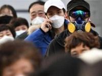 كوريا الجنوبية تسجل صفر وفيات و23 إصابة جديدة بكورونا
