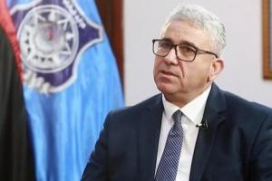 برلماني مصري مُهاجمًا وزير داخلية الوفاق: هكذا تكون الخيانة