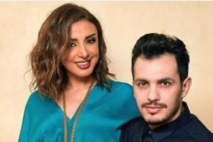 بعد الطلاق رسميًا.. أحمد إبراهيم عن أنغام :الناس بعد سنين كتير هتعرف قيمتها