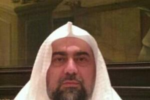 المؤيد: الجرائم ضد الإيزديين كشفت حقيقة تنظيم داعش