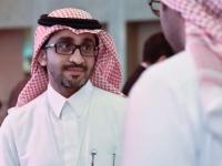 العساكر: نجاح الحج يعكس رؤية السعودية ومواكبتها للمتغيرات