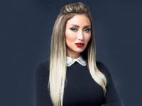 محامي ريهام سعيد يكشف تفاصيل واقعة التحرش بها في مارينا