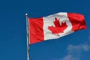 كندا تُسجل 118 ألفًا و523 إصابة جديدة بكورونا