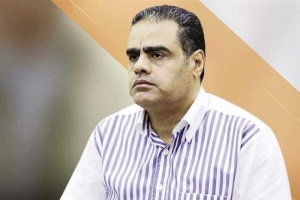 سياسي ليبي يُهاجم باشاغا والسراج.. لهذا السبب