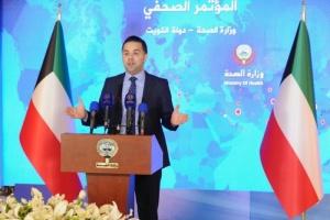 الكويت تُسجل 526 حالة شفاء جديدة من كورونا