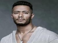 """محمد رمضان يشارك جمهوره بفيديو كوميدي من كواليس كليب """"بم بم"""""""