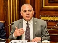 مصر تُعلن اعتراضها على بدء ملء سد النهضة