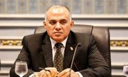 مصر: الخميس المقبل سيتم الإعلان عن نتائج مفاوضات سد النهضة