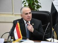 مصر: إثيوبيا لا ترغب بالتوصل إلى اتفاق بشأن سد النهضة