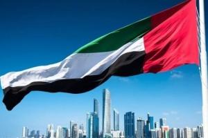 الإمارات تُعيد هيكلة مؤسستي البترول ومصرف الإمارات للتنمية