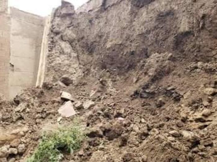 الحوثي يهدد بشطب صنعاء القديمة من قائمة التراث العالمي