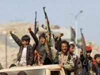 استهداف المدنيين عادة حوثية لا تعرف حرمة العيد