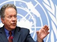 """""""الغذاء العالمي"""": شبكة نقل لتوفير معونات 13 مليونا باليمن"""
