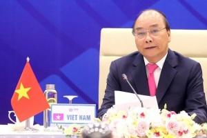 فيتنام تسجل 22 حالة إصابة بفيروس كورونا