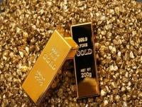 الذهب يقفز لأعلى مستوياته.. والأوقية تسجل 1994.40 دولاراً
