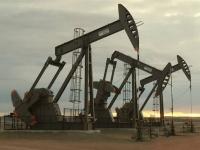 مخاوف الموجة الجديدة من تفشي كورونا تصيب النفط بالهبوط
