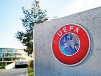 الاتحاد الأوروبي لكرة القدم يشرح تعديلات القانون الجديد